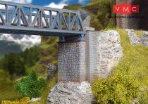 Vollmer 7820 Hídpillér készlet hídfőkkel (N)