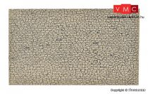 Vollmer 48224 Támfal, 28 x 16 cm (H0)