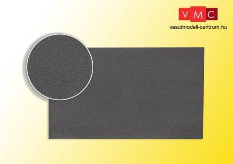 Vollmer 48268 Aszfaltburkolat - Steinkunst (H0)