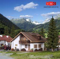 Vollmer 9254 Alpesi ház, Anemone (H0) - START serie
