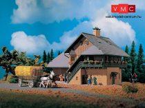 Vollmer 9270 Parasztudvar (H0) - START serie