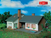 Vollmer 9368 Vidéki lakóház - Klein (TT)