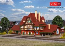 Vollmer 9510 Vasútállomás Neuffen (Z)