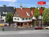 Vollmer 9532 Városháza, kapuval (Z)