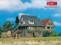 Vollmer 9547 Borkereskedés (Z)