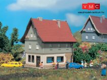 Vollmer 9554 Családi ház (Z)