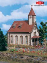 Vollmer 9560 Falusi templom (Z)