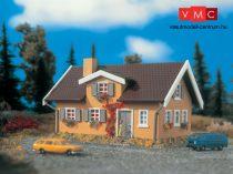 Vollmer 9570 Vidéki lakóház (Z)