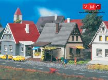 Vollmer 9573 Lakóház, Adlerstrasse 6 (Z)