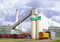 Walthers 33098 Cementgyár, Valley Cement (H0)