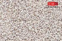 Woodland Scenics B1374 Light Grey Fine Ballast