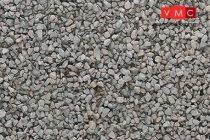 Woodland Scenics B1375 Grey Fine Ballast