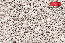 Woodland Scenics B1381 Light Grey Medium Ballast