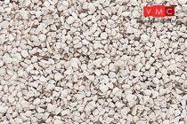 Woodland Scenics B1381 Light Grey Medium Ballast