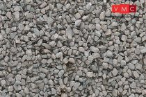 Woodland Scenics B1382 Grey Medium Ballast
