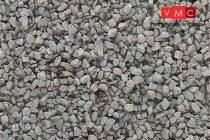Woodland Scenics B1382 Grey Medium Ballast