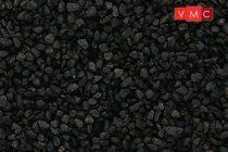 Woodland Scenics B1383 Cinders Medium Ballast