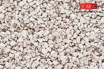 Woodland Scenics B1388 Light Grey Coarse Ballast