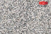 Woodland Scenics B1393 Grey Blend Fine Ballast
