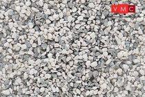Woodland Scenics B1394 Grey Blend Medium Ballast