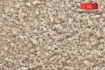 Woodland Scenics B73 Buff Fine Ballast (Bag)
