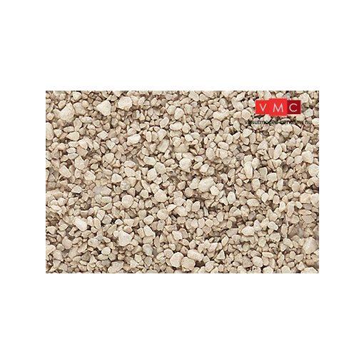 Woodland Scenics B80 Buff Medium Ballast (Bag)