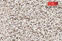 Woodland Scenics B81 Light Grey Medium Ballast (Bag)