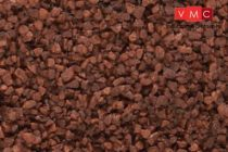 Woodland Scenics B84 Iron Ore Coarse Ballast (Bag)