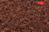 Woodland Scenics B84 Iron Ore Coarse Ballast (Bag)