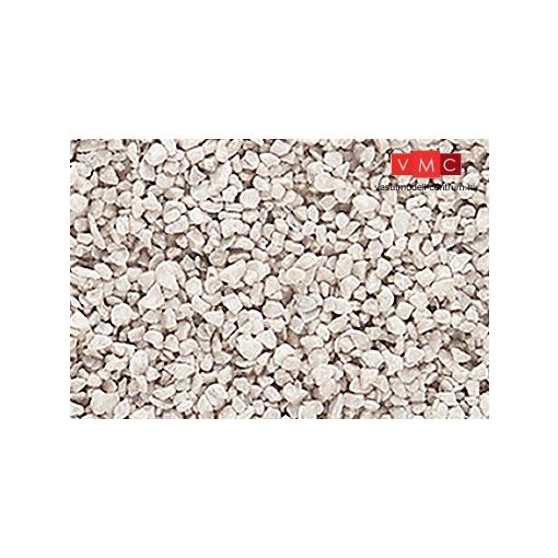 Woodland Scenics B88 Light Grey Coarse Ballast (Bag)