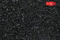 Woodland Scenics B92 Mine Run Coal (Bag)