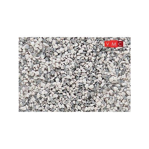 Woodland Scenics B94 Grey Blend Ballast (Bag)