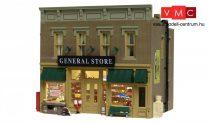 Woodland Scenics BR4925 N Lubener's General Store