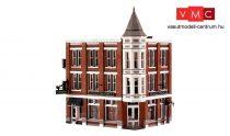 Woodland Scenics BR4938 N Davenport Department Store