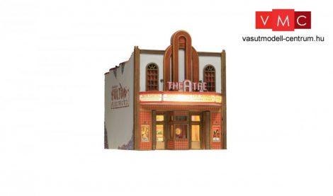 Woodland Scenics BR4944 N Theater