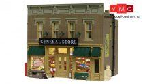 Woodland Scenics BR5021 HO Lubener's General Store