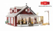 Woodland Scenics BR5031 HO Country Store Expansion