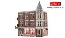Woodland Scenics BR5039 HO Davenport Department Store