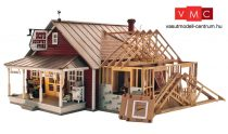 Woodland Scenics BR5845 O Country Store Expansion