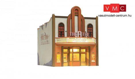 Woodland Scenics BR5854 O Theater
