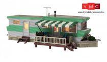 Woodland Scenics BR5861 O Grillin' & Chillin'