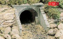 Woodland Scenics C1163 N Masonry Arch Culvert (x2)
