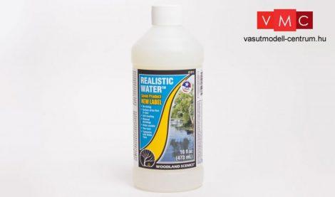 Woodland Scenics C1211 Realistic Water™ 16 fl. Oz