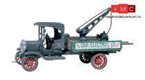 Woodland Scenics D217 Service Truck (1914 Diamnd T)