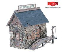 Woodland Scenics D219 Ice House