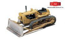 Woodland Scenics D233 Bulldozer