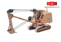 Woodland Scenics D237 Backhoe - Insley Model K