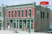 Woodland Scenics DPM12000 Front Street Building