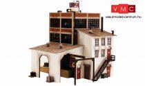 Woodland Scenics DPM12600 Live Wire Manufacturing