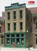 Woodland Scenics DPM20400 Walker Building